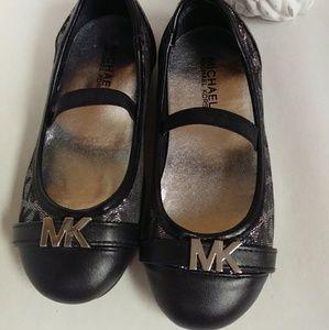 MICHAEL Michael Kors Shoes - MICHAEL, MICHAEL KORS slip on dress shoes